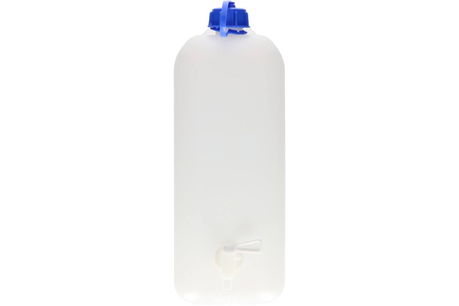 Watercan, AllRide, 10l, with tap 3