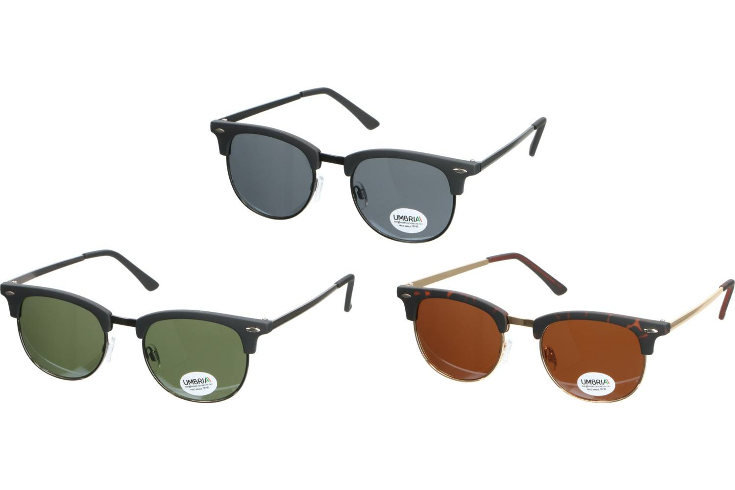 Sunglasses, Unisex, £ 12,50, 3206 2