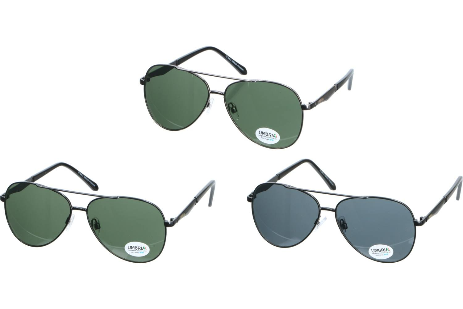 Sunglasses, Unisex, £ 9,95, 19250 2