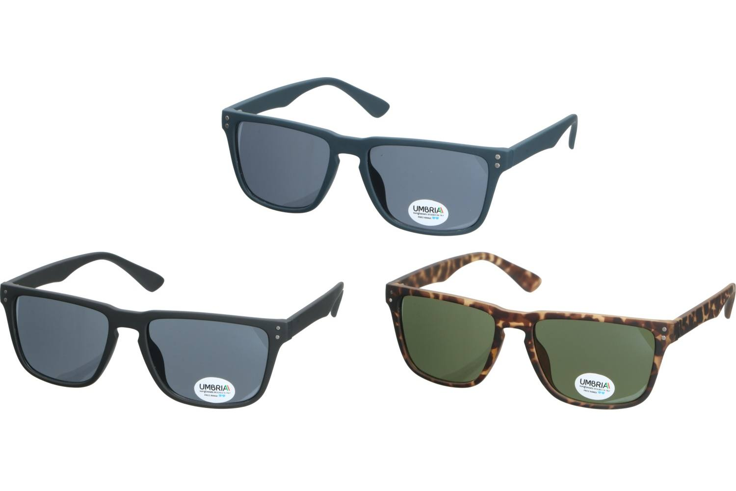 Sunglasses, Unisex, £ 9,95, 30159 2