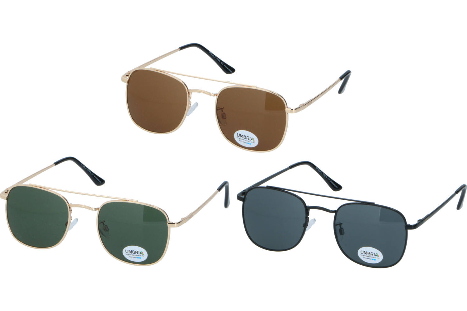 Sunglasses, Unisex 2
