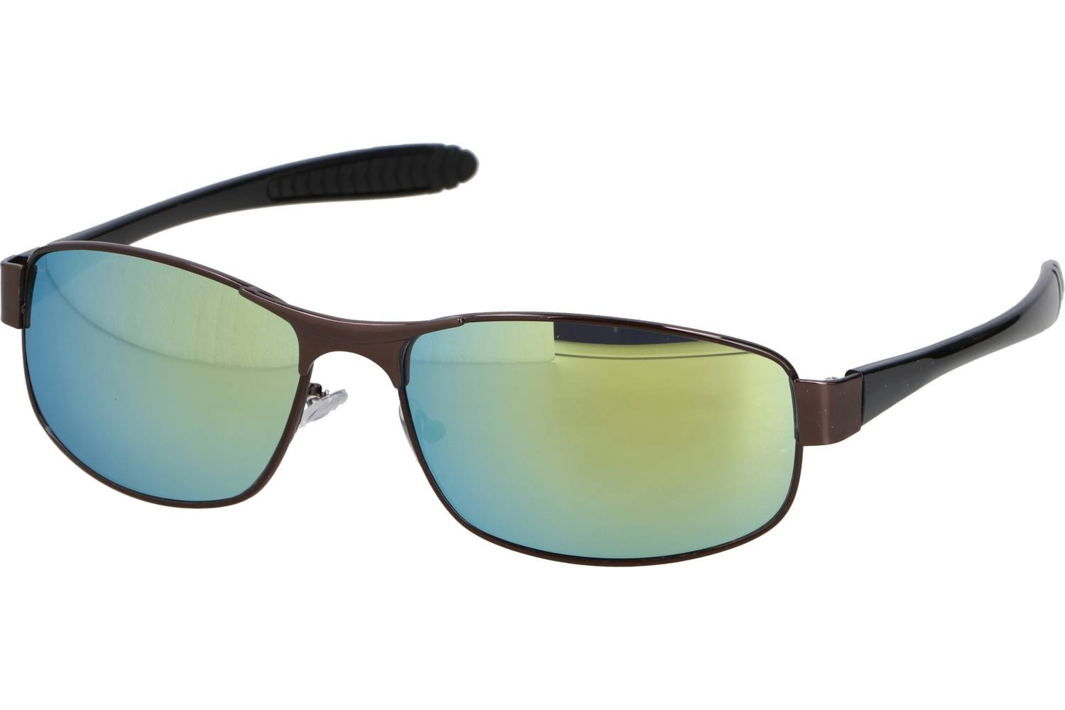 Sunglasses, Newco, 10281, men, £ 9,95 1
