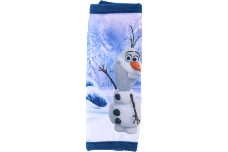 Disney Baby Frozen Seat Belt Cover