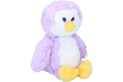 Plush, TY, Penguin Gordon, h33cm 1