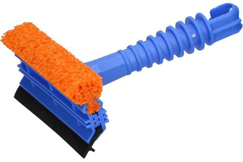 Squeegee, Newco, plastic 1