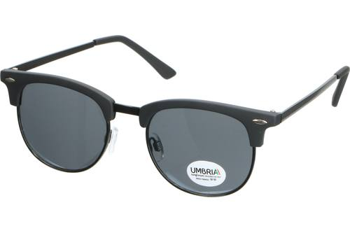 Sunglasses, Unisex, £ 12,50, 3206 1