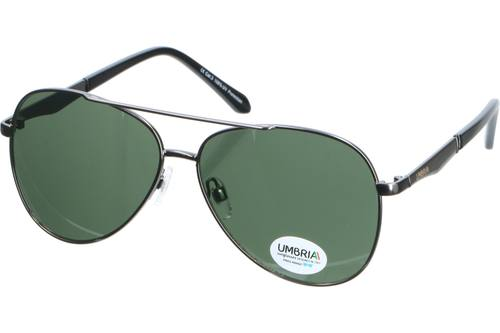 Sunglasses, Unisex, £ 9,95, 19250 1
