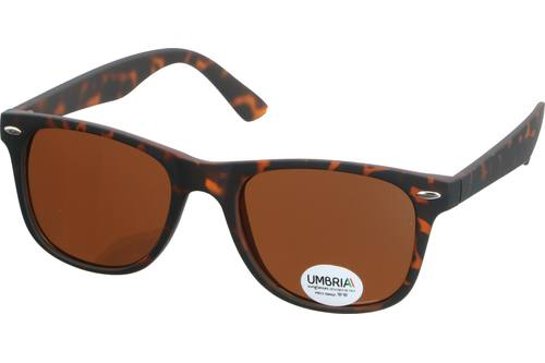 Sunglasses, Unisex, £ 12,50, 10 1
