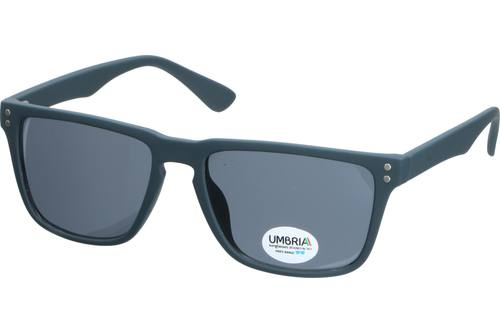 Sunglasses, Unisex, £ 9,95, 30159 1