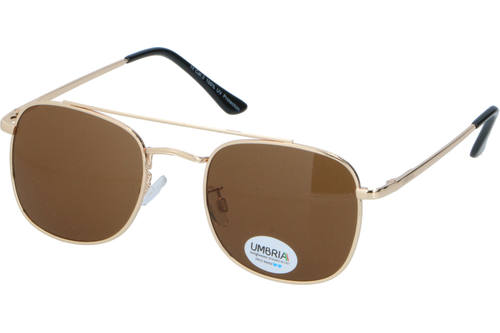 Sunglasses, Unisex 1