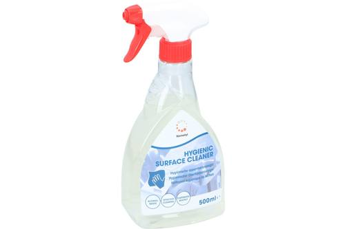 Cleaner, Kemetyl, 500 ml, Cleaning all hard surfaces 1