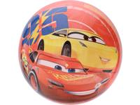 Football, Disney, Cars, 23cm