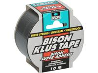 Tape, Bison, heavy duty, l 10m 1