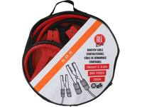 Booster cable, AllRide SOS support, 220A